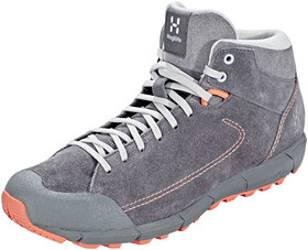Haglöfs fritidssko & støvler   Find outdoorsko på nettet